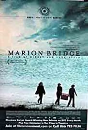 Marion Bridge (2002) Poster - Movie Forum, Cast, Reviews