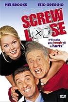 Screw Loose (1999) Poster