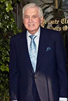 Image of Monty Hall