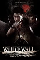 Image of White Wall