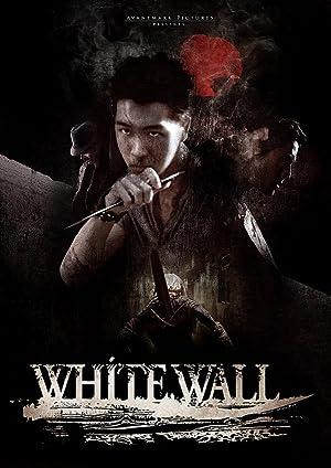 White Wall -
