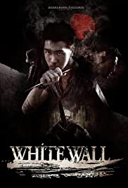 White Wall (2010) Poster - Movie Forum, Cast, Reviews