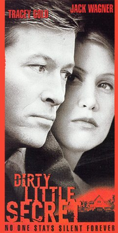 Dirty Little Secret (1998)