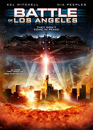 watch Battle of Los Angeles full movie 720