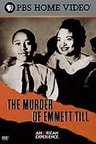 Image of American Experience: The Murder of Emmett Till