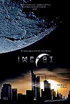 Image of Impact