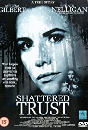 Shattered Trust: The Shari Karney Story Poster