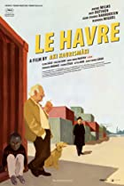 Image of Le Havre