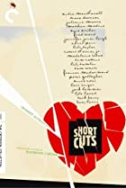Image of Short Cuts