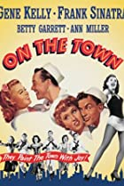 Image of On the Town