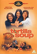 Primary image for Tortilla Soup