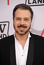 Edward Zwick's primary photo