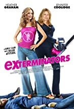 Primary image for ExTerminators