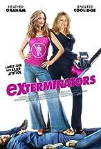 Primary image for ExTerminators