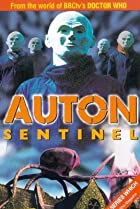 Image of Auton 2: Sentinel