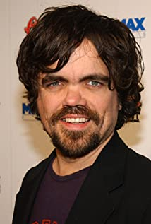 peter dinklage wife