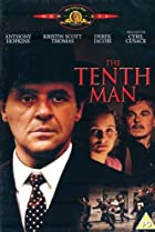 Image of The Tenth Man