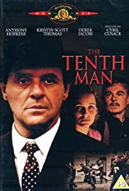The Tenth Man (1988) Poster - Movie Forum, Cast, Reviews