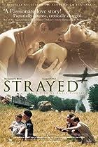 Image of Strayed