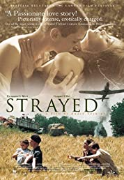 Strayed (2003)