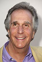 Henry Winkler's primary photo