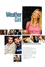 Primary image for Weather Girl