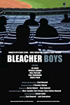 Image of Bleacher Boys