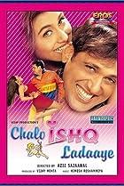 Image of Chalo Ishq Ladaaye