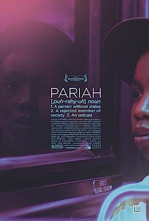 Pariah (2011) Download on Vidmate