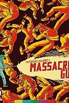 Image of Massacre Gun