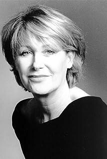 Aktori Jill Baker