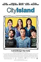 City Island (2009) Poster