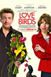 Love Birds Acquired by Freestyle Digital Media