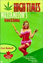 Watermelon's Baked & Baking