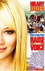 Raise Your Voice(2004)