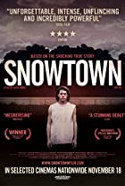 Image of The Snowtown Murders
