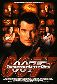 Tomorrow Never Dies (Tamil)