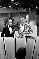 Image of The Steve Allen Plymouth Show