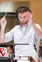 Evan Goldman's primary photo