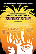 Mayor of the Sunset Strip(2004)