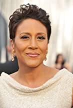 Robin Roberts's primary photo