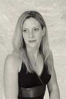 Jennifer Engle Picture