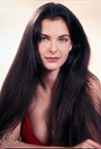 Carole Bouquet's primary photo