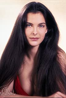 carole bouquet son fils