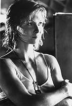 Nancy Everhard's primary photo