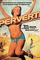 Image of Pervert!