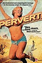 Image of Pervert!