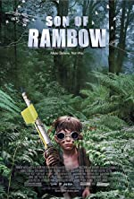 Son of Rambow(2008)