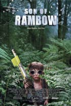Image of Son of Rambow