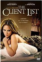 The Client List(2010)